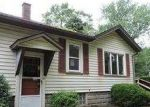 Foreclosed Home in Warren 44484 8762 HOWLAND SPRINGS RD SE - Property ID: 3744984