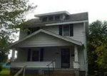 Foreclosed Home in Canton 44705 1655 SHRIVER AVE NE - Property ID: 3744985
