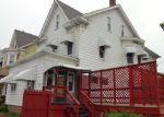 Foreclosed Home in Altoona 16601 2900 BROAD AVE - Property ID: 3745100