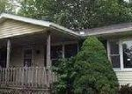 Foreclosed Home in Marysville 43040 17618 CLARK DAWSON RD - Property ID: 3745303