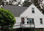 Foreclosed Home in Warren 44481 2316 MILLER GRABER RD SW - Property ID: 3745785