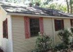 Foreclosed Home in Georgetown 29440 2505 OLD CHARLESTON RD - Property ID: 3746145