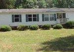Foreclosed Home in Inman 29349 345 JORDAN CREEK RD - Property ID: 3746199