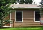 Foreclosed Home in Texas City 77590 1425 4TH AVE N - Property ID: 3746356