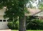 Foreclosed Home in Liberty 77575 214 COUNTY ROAD 2362 - Property ID: 3746414