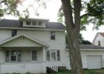 Foreclosed Home in Alma 48801 532 PINE AVE - Property ID: 3746475