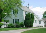 Foreclosed Home in Ithaca 48847 515 S ITHACA ST - Property ID: 3746543