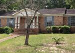 Foreclosed Home in Daphne 36526 111 LAKE FRONT DR - Property ID: 3746891