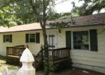 Foreclosed Home in Gurley 35748 228 J PAYTON CIR - Property ID: 3746984