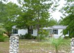 Foreclosed Home in Middleburg 32068 2578 HIBISCUS AVE - Property ID: 3747213