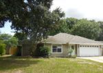 Foreclosed Home in Mount Dora 32757 1740 COBBLE LN - Property ID: 3747350