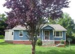 Foreclosed Home in Dacula 30019 575 TANNER RD - Property ID: 3747429