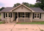 Foreclosed Home in Buford 30518 1150 SUGAR HILL RD - Property ID: 3747464