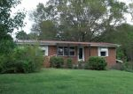 Foreclosed Home in Newnan 30263 151 LEIGH AVE - Property ID: 3747585