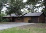 Foreclosed Home in Brunswick 31525 208 N DEERFIELD DR - Property ID: 3747597
