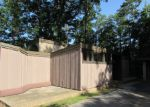Foreclosed Home in Hampton 30228 38 WOODLAWN AVE - Property ID: 3747611