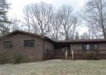 Foreclosed Home in Morganton 30560 7450 OLD HIGHWAY 76 - Property ID: 3747613