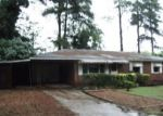 Foreclosed Home in Forest Park 30297 4764 PINEDALE DR - Property ID: 3747637