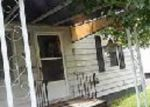 Foreclosed Home in Springfield 62702 3028 E TRINITY AVE - Property ID: 3747713