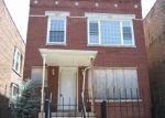 Foreclosed Home in Chicago 60621 7027 S MORGAN ST - Property ID: 3747798