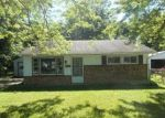 Foreclosed Home in Marion 46953 3212 S KOLDYKE DR - Property ID: 3747831