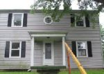 Foreclosed Home in Marion 46953 321 W 17TH ST - Property ID: 3747869