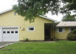 Foreclosed Home in Winfield 67156 1701 WINFIELD AVE - Property ID: 3747929