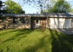 Foreclosed Home in Clarkston 48346 5050 CECELIA ANN AVE - Property ID: 3748019
