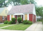 Foreclosed Home in Detroit 48235 20153 HARTWELL ST - Property ID: 3748028