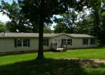 Foreclosed Home in De Soto 63020 13980 KINGSLAND RD - Property ID: 3748142