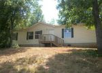 Foreclosed Home in Connellys Springs 28612 6254 E MEADOW TRL - Property ID: 3748216