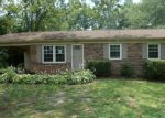 Foreclosed Home in Mount Airy 27030 129 WASHINGTON AVE - Property ID: 3748223