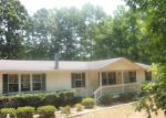 Foreclosed Home in Ellenboro 28040 180 BERRYHILL AVE - Property ID: 3748227