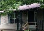 Foreclosed Home in Westfield 27053 1095 VADEN LN - Property ID: 3748243
