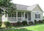 Foreclosed Home in Burgaw 28425 1723 NEW SAVANNAH RD # R - Property ID: 3748251