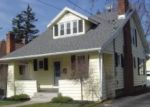 Foreclosed Home in Utica 13502 108 HARTER PL - Property ID: 3748315