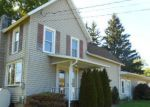 Foreclosed Home in Troupsburg 14885 851 BACK ST - Property ID: 3748321
