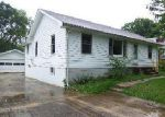 Foreclosed Home in Fairborn 45324 97 TRUMAN DR - Property ID: 3748354