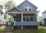 Foreclosed Home in Elyria 44035 114 MENDEL CT - Property ID: 3748366