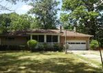 Foreclosed Home in Sheffield Village 44054 3750 E RIVER RD - Property ID: 3748377