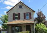 Foreclosed Home in Niles 44446 947 MASON ST - Property ID: 3748400