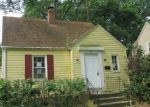 Foreclosed Home in Warren 44483 1814 HOLLYWOOD ST NE - Property ID: 3748403