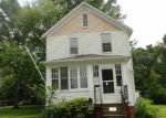 Foreclosed Home in Sebring 44672 135 W KENTUCKY AVE - Property ID: 3748412