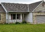 Foreclosed Home in Ashville 43103 14527 WALNUT CREEK PIKE - Property ID: 3748448