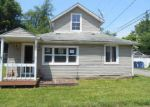 Foreclosed Home in Buckeye Lake 43008 113 PARK ST - Property ID: 3748453