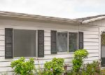 Foreclosed Home in Florence 97439 1600 RHODODENDRON DR SPC 427 - Property ID: 3748485