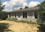 Foreclosed Home in Biglerville 17307 677 SHIPPENSBURG RD - Property ID: 3748495