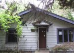 Foreclosed Home in Seattle 98178 11806 87TH AVE S - Property ID: 3748711