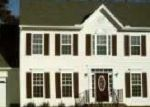 Foreclosed Home in Chester 23831 14207 KENTWOOD FOREST DR - Property ID: 3748933