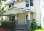 Foreclosed Home in Elyria 44035 110 KENWOOD ST - Property ID: 3749611